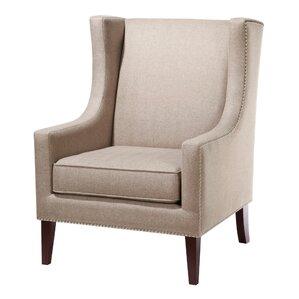 Accent Chairs Youu0027ll Love | Wayfair