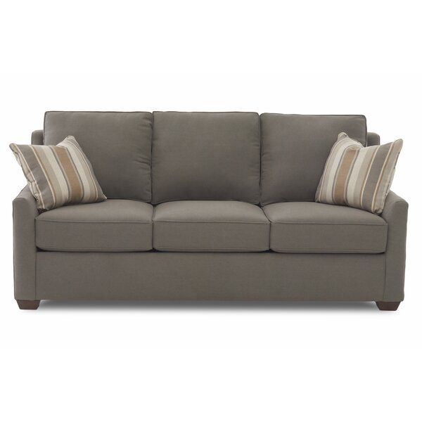 Get New La Sofa by Birch Lane Heritage by Birch Lane�� Heritage