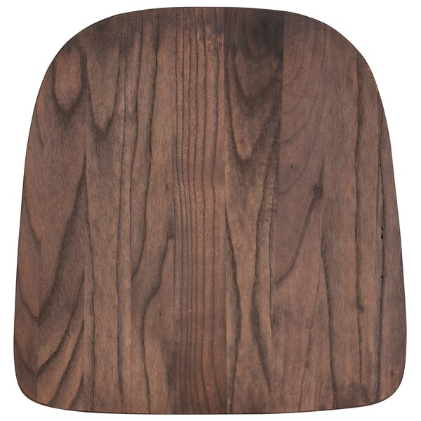 Jagger Dining Chair by Millwood Pines