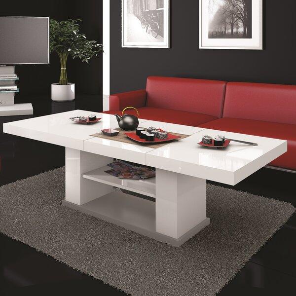 Sasha Lift Top Coffee Table By Brayden Studio