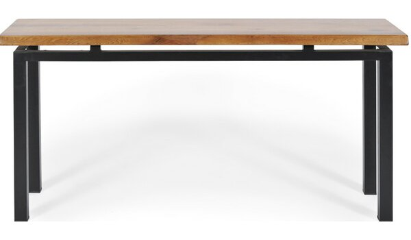George Console Table by Gingko Home Furnishings