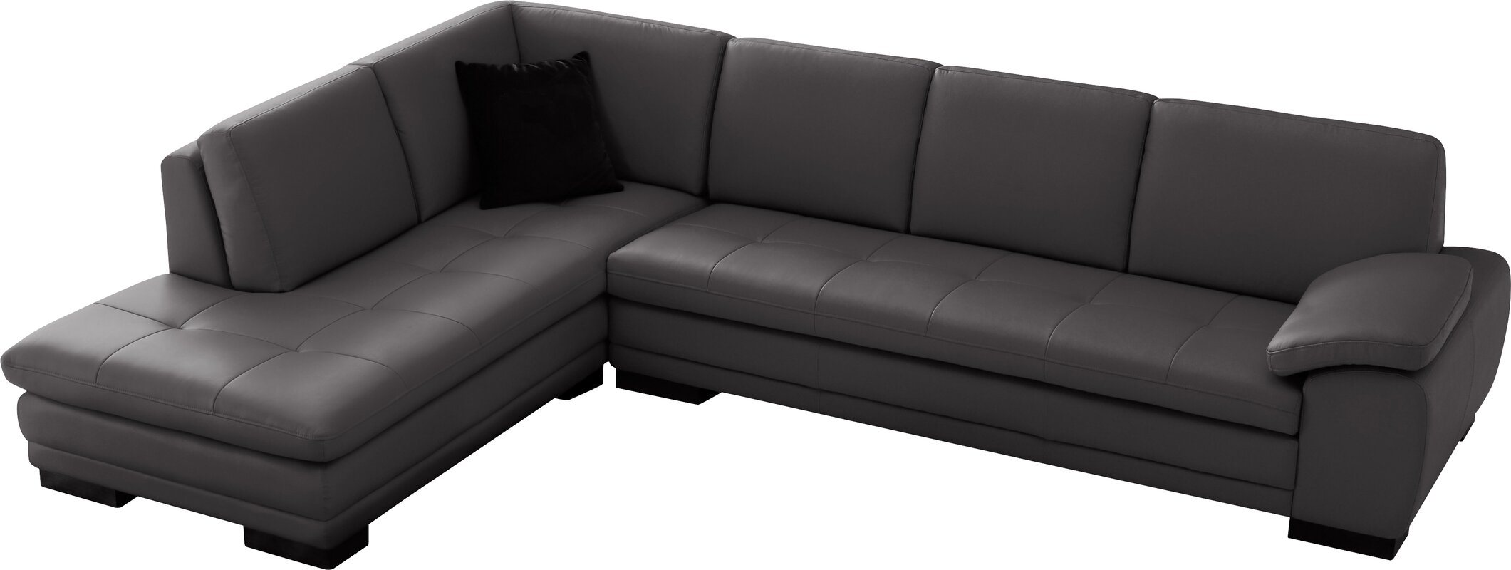 Best 10 Sleeper Sofa Sectional And Leather Sectional Sofas ...