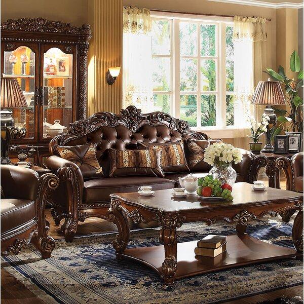 Welles Sofa by Astoria Grand