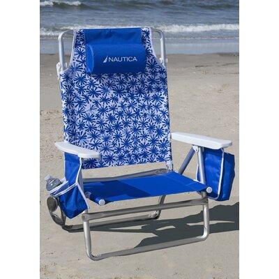 Beach Amp Lawn Chairs You Ll Love Wayfair
