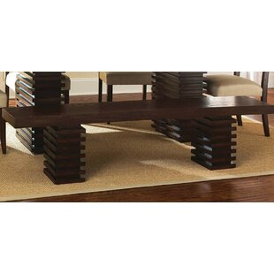 Find Balmoral Bench Great deals