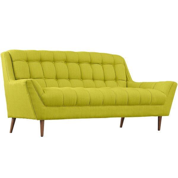 Fiske Sofa By Ivy Bronx