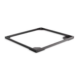 Kathryn Frame Kit for K-3023 Marble Tabletop