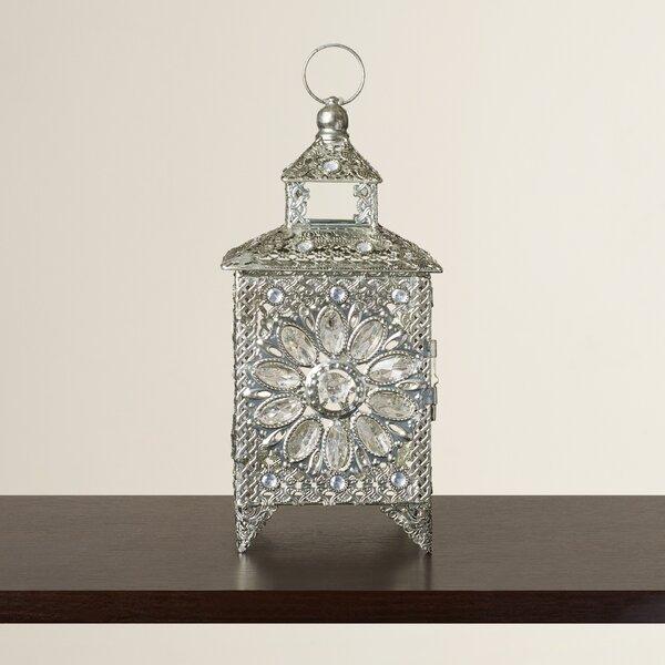 Lantern by World Menagerie