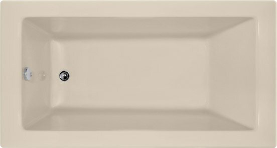 Designer Sydney 60 x 30 Soaking Bathtub by Hydro Systems