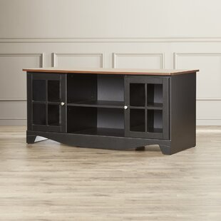 Kew Gardens TV Stand for TVs up to 58