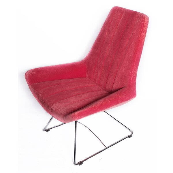 Lepore Lounge Chair