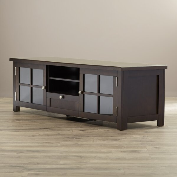 Flora 63.5 TV Stand by Andover Mills