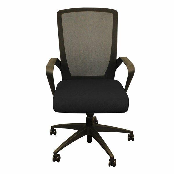 Legaspi Mesh Task Chair