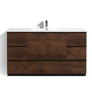 https://secure.img1-ag.wfcdn.com/im/81768844/resize-h310-w310%5Ecompr-r85/4503/45035345/barrington-free-standing-59-single-bathroom-vanity-set.jpg