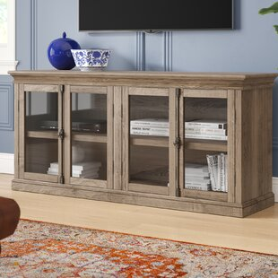 Compare prices Henley TV Stand for TVs up to 70 ByThree Posts