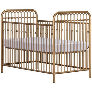 Monarch Hill Ivy Standard Crib