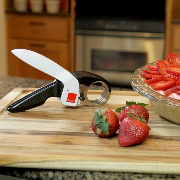 Hand Slicer by Ronco