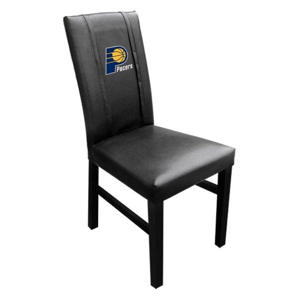 Side Chair by Dreamseat