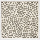 Rice Paper Wall Decor Wayfair