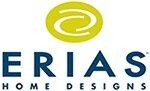 Erias Home Designs   Wayfair