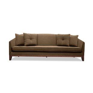 Hedger 72 Sofa