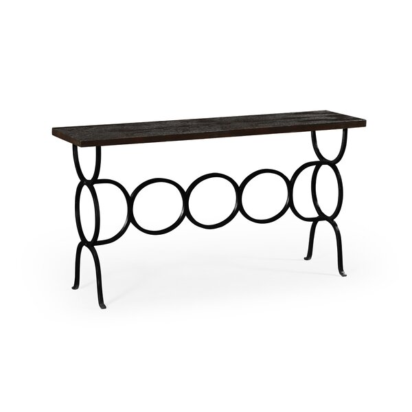 Buy Sale Price Console Table