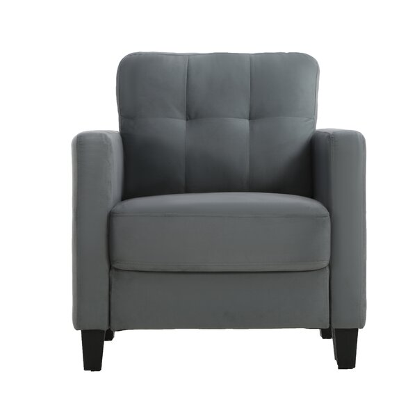 Telford Loveseat By Wrought Studio