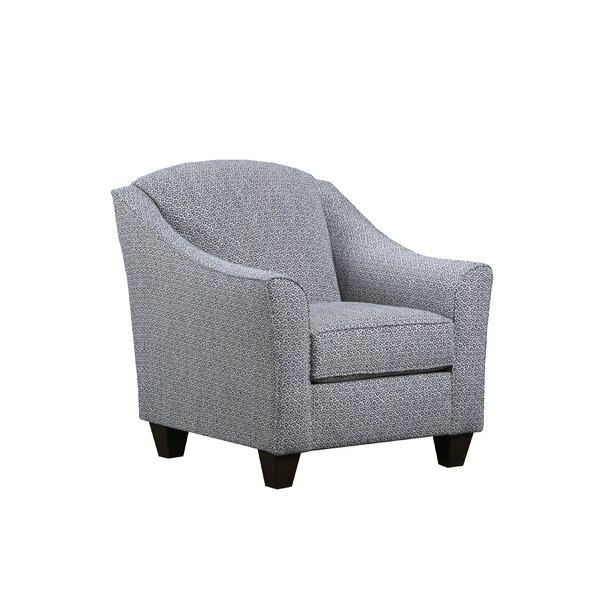 Henshaw Armchair by Alcott Hill