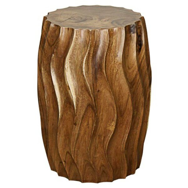 Thoms Stool by Union Rustic