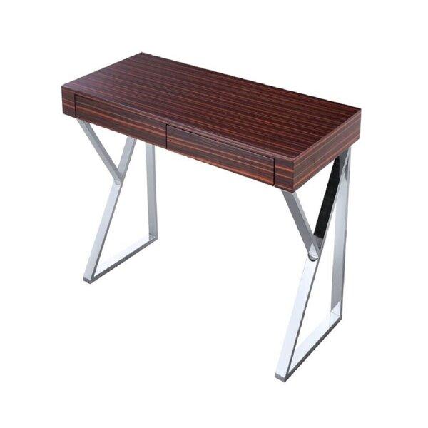 Urbina Desk
