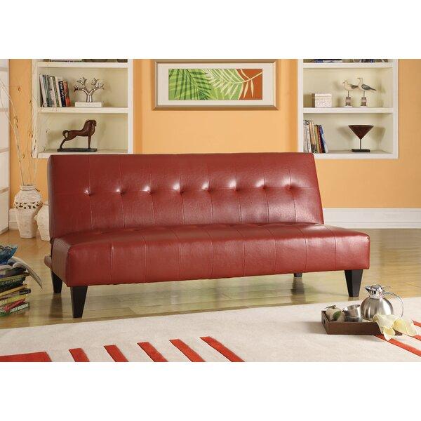 Conrad Convertible Sofa by A&J Homes Studio