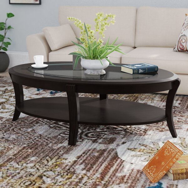 Bettrys Coffee Table By Red Barrel Studio