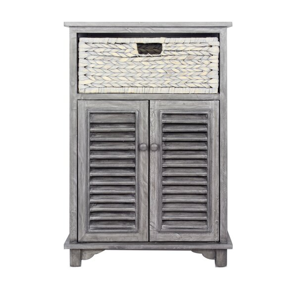 Maher 2 Door Accent Cabinet by Rosecliff Heights Rosecliff Heights
