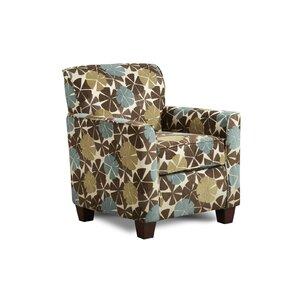 Genna Chair Chelsea Home