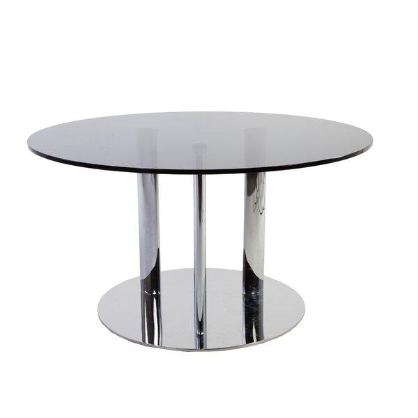 Eisenhart Dining Table by Orren Ellis