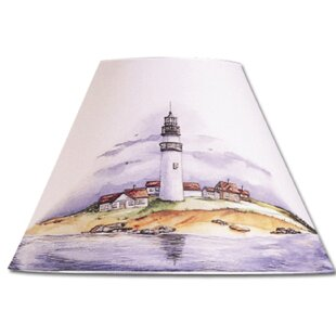 Comparison 17 Paper Empire Lamp Shade By Fenchel Shades