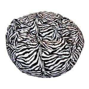 Animal Print Bean Bag Chairs Youll Love
