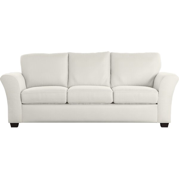Sedgewick Sofa by Birch Lane™ Heritage