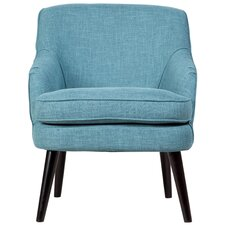 Tolland Armchair by George Oliver