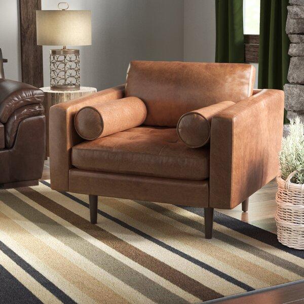 Buy Sale Price Kate Club Chair
