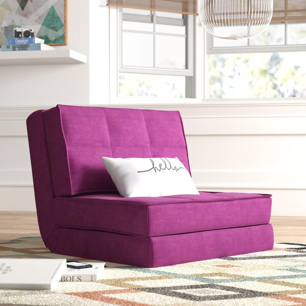Trule Teen Convertible Chairs