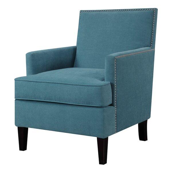 Closeout Furniture Sales
