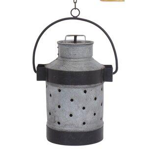 Meline Lantern Pendant by Laurel Foundry Modern Farmhouse