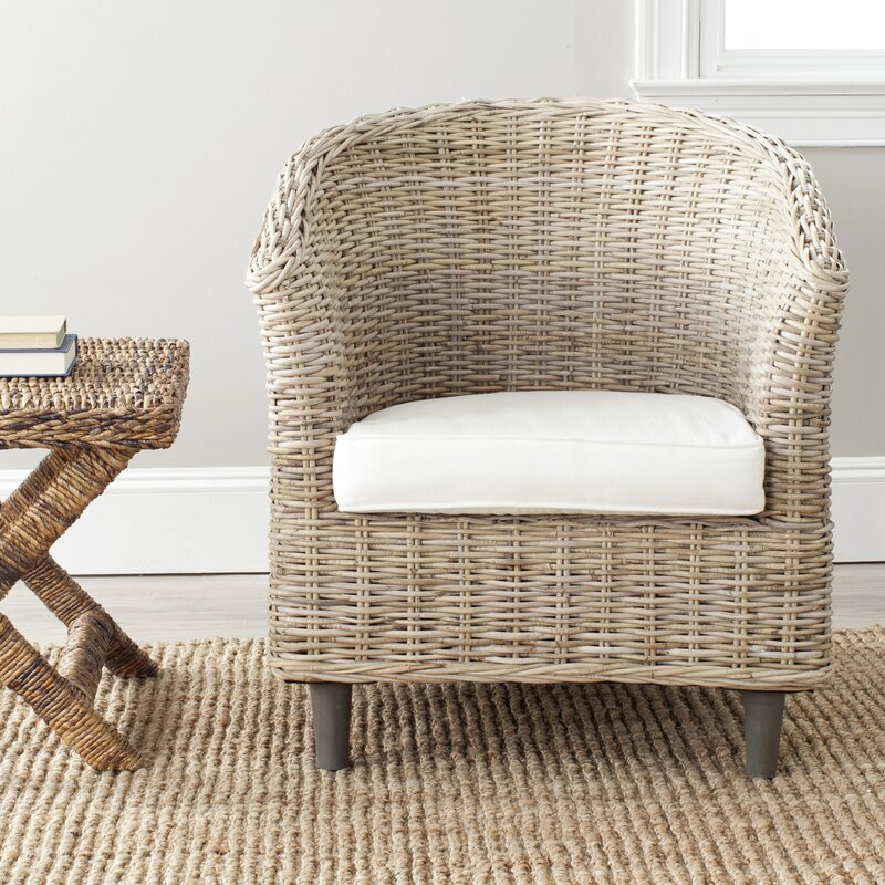 Attractive Sources for coastal chairs • Avenue Laurel HU24