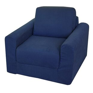 Price comparison Child Armchair by Fun Furnishings
