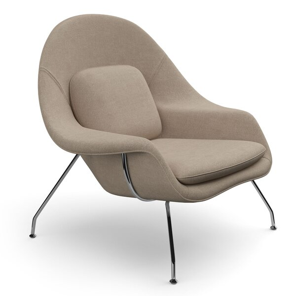 Elin Lounge Chair by Upper Square™