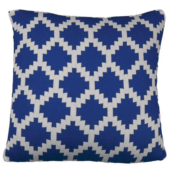 Autumnus Throw Pillow by Ivy Bronx