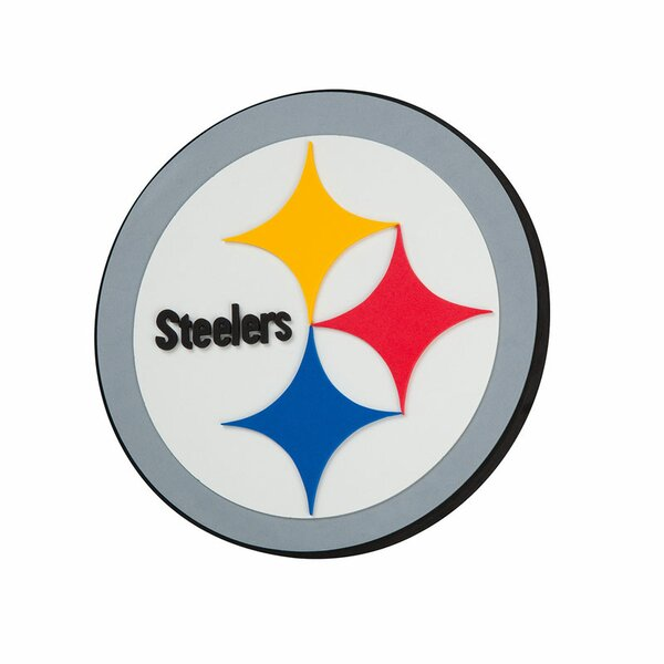 Pittsburgh Steelers Youu0027ll Love | Wayfair