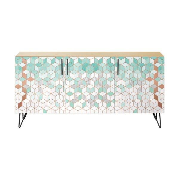 Oneill Sideboard by Brayden Studio