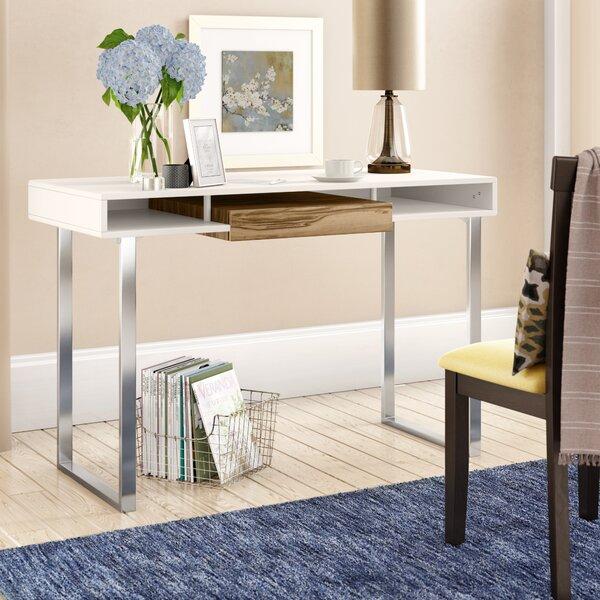 Chromium Desk